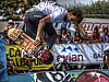 Guillaume Mocquin, Marseille, Sosh Freestyle Cup 2012 (World Cup Skateboarding)